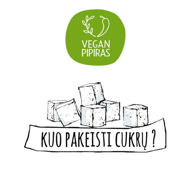 kuo-pakeisti-cukru_vegan-pipiras-1